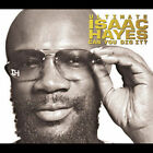 Ultimate Isaac Hayes: Can You Dig It? by Isaac Hayes (CD, Nov-2005, 2 Discs, Concord)