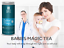 Baby-colic-amp-gas-Babies-039-Magic-Tea-your-baby-will-sleep-through-the-night-M-US