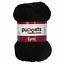 Puppets-Lyric-No-8-100-Cotton-DK-Double-Knitting-Yarn-Wool-Craft-50g-Ball thumbnail 3