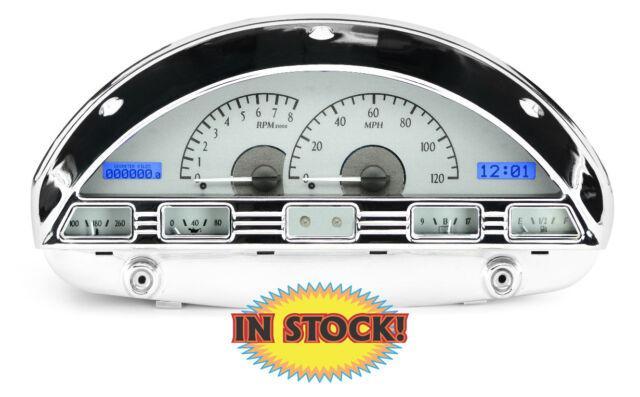 1953 f100 parts on autos weblog for Yamaha grizzly 350 for sale craigslist