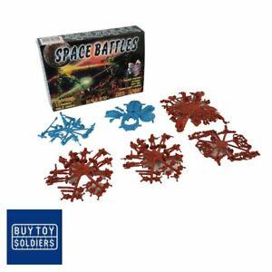 Space Battles - Dark Dream Studio Minaitures - DDS72001