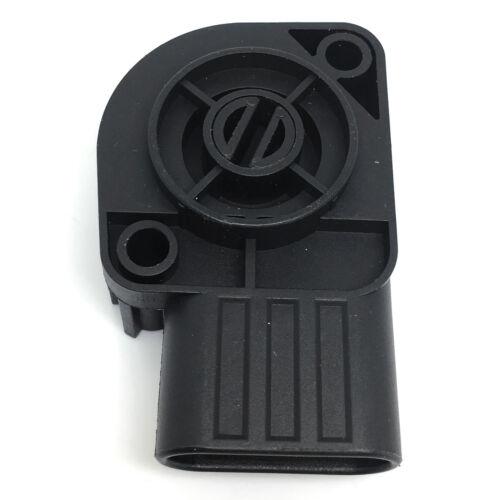 International Throttle Position Sensor For Williams Controls 131973 2603893C91