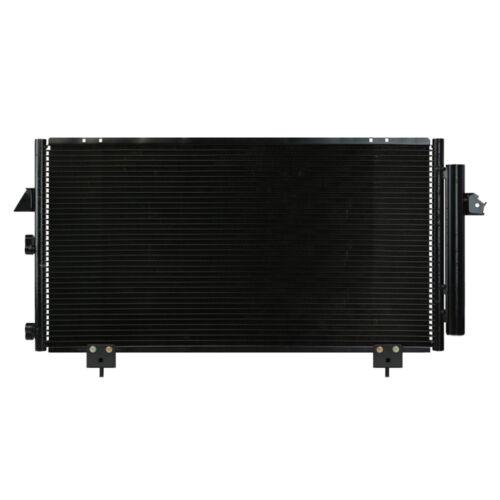 Condenser AC  Fits TOYOTA RAV4 01-05 CN-17155-ACS CN 4986PFC