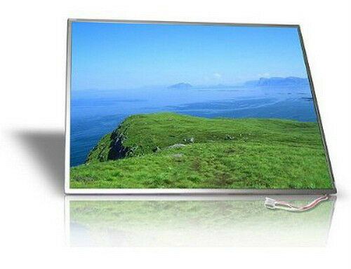 SONY VAIO PCG-5J2L PCG-5K2L LAPTOP LCD SCREEN