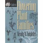 Guide to Flowering Plant Families by Wendy B. Zomlefer (Paperback, 1995)