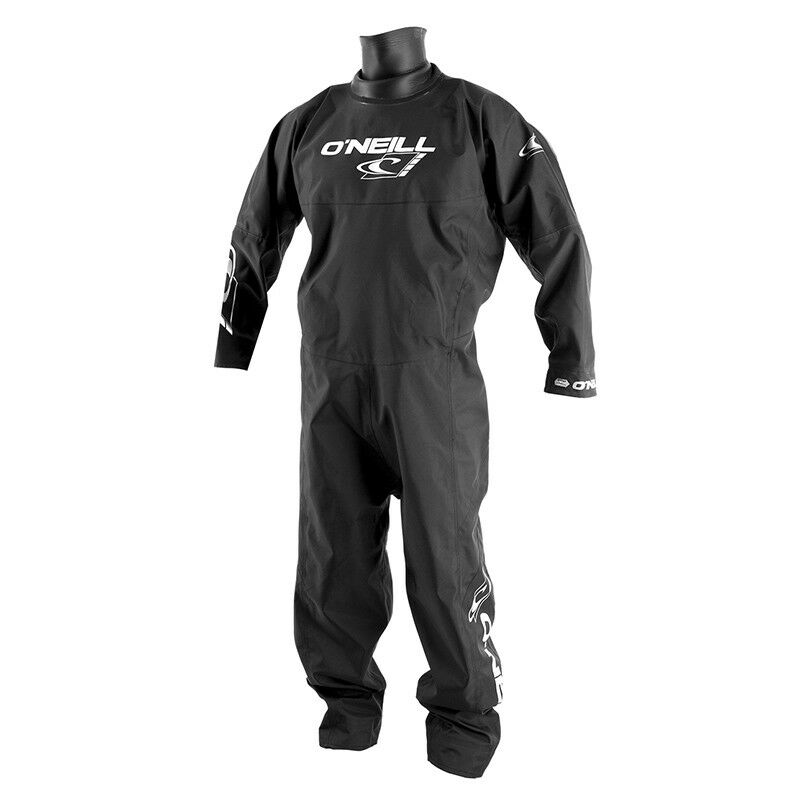 NEW O'Neill Boost Drysuit Adult (Sizes   S M)  clients first reputation first