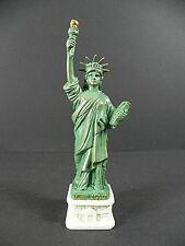 New York City estatua de la libertad estatua of Liberty, 13 CM, eeuu souvenir América, New
