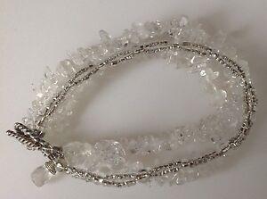 bracelet-creation-vintage-3-rangs-perle-cristal-naturelle-couleur-argent-150