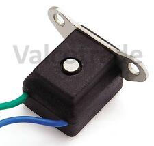 Stator Pickup Trigger Coil Honda CR125 CR250 Pick up Pulse Sensor (89-96)
