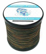 Stren High Impact Monofilament Fishing Line 1275-Yard//10-Pound Clear