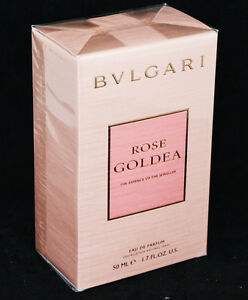 Bulgari-Rose-Goldea-Profumo-Eau-de-Parfum-Donna-Vapo-Spray-50ml-Originale
