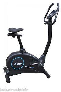 CYCLETTE-ATALA-EAGLE-EVO-V1-home-fitness-ciclette-palestra-STATIONARY-ELETTRICA