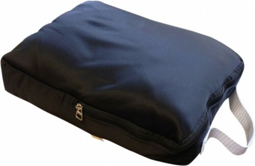 Super Soft Stretch Indoor Car Cover for TVR Sagaris