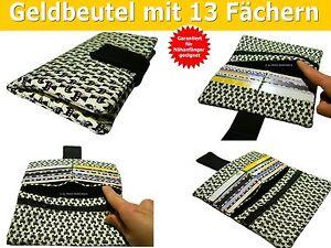 Naehanleitung-Geldbeutel-mit-13-Faechern-naehen-fuer-Anfaenger-Schnittmuster