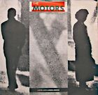 ++THE MOTORS love and loneliness/time for make-up SP 1980 VIRGIN EX++