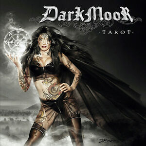 DARK-MOOR-Tarot-DIGI-CD