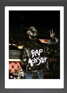 NEW-BTS-Kim-Namjoon-Polaroid