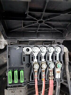 Audi Tt Fuse Box On Battery - 2004 Isuzu Engine Diagram -  air-bag.yenpancane.jeanjaures37.fr | Audi Tt Fuse Box On Battery |  | Wiring Diagram Resource