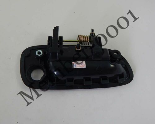Outer Handle Front Door LH for Toyota Corona Carina AT190 ST190 ST191 CT190