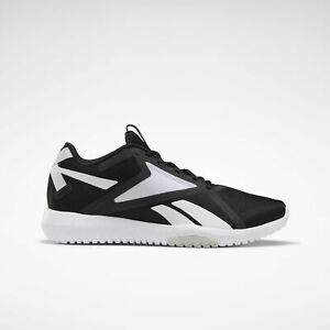 Reebok Flexagon Force 2 4E Men's Training Shoes