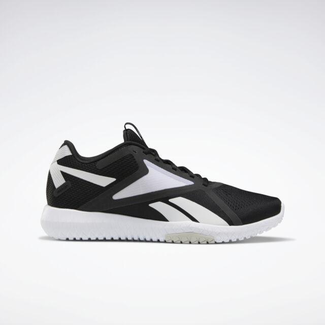 Reebok Flexagon Force 2 4E Men's Training Shoes
