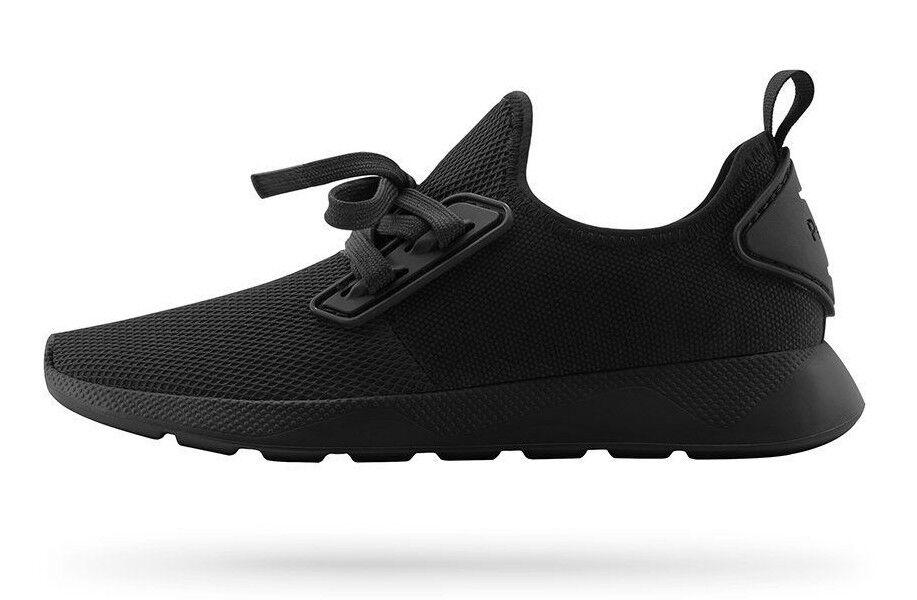 2018 nouveau in Box homme gens FOOTWEAR THE Waldo Chaussures 85 9   vraiHommest noir vraiHommest Noir