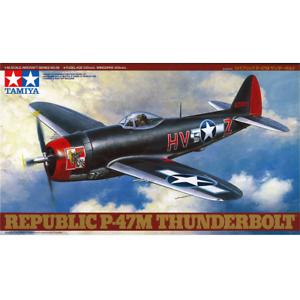 Tamiya-61096-Republic-P-47M-Thunderbolt-1-48