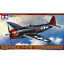 Tamiya-61096-Republic-P-47M-Thunderbolt-1-48 miniature 1