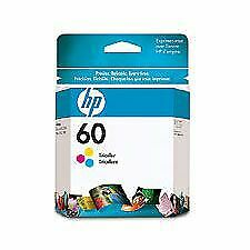 HP-60-Tri-Color-Ink-Cartridge-165-pages-CC643WA
