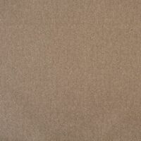 F716 Brown Speckled Heavy Duty Stain Resistant Crypton Fabric By The Yard