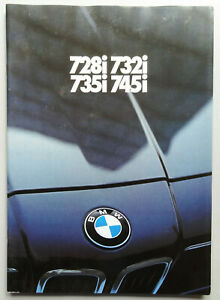 V12897-BMW-SERIE-7-728i-732i-735i-745i-TURBO-CATALOGUE-01-82-A4-FR