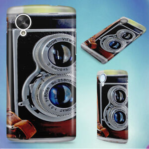low cost 2927b 6373d Image is loading CAMERA-RETRO-RICOH-OLD-CAMERA-HARD-BACK-CASE-