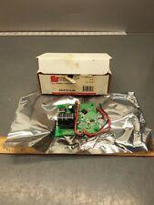 Nos Federal Signal Power Supply 2005191a 95 For Strobe Light Model 401 12 48v Dc