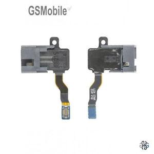 Flex-Conector-Audio-Jack-Earphone-Ribbon-Samsung-Galaxy-S9-Plus-G965F-ORIGINAL