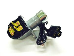 image is loading 1955-1967-chevy-gmc-headlight-bulb-dimmer-switch-