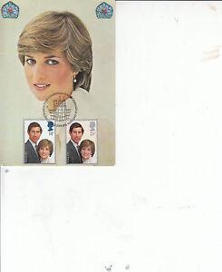 ROYAL-WEDDING-PRIVATE-MAXIMUM-CARD