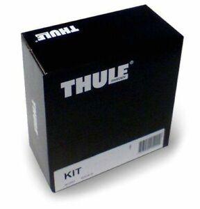 Thule-Fitting-Kit-1758-Nissan-Qashqai-5-Door-2014-onwards-Ex-Hire