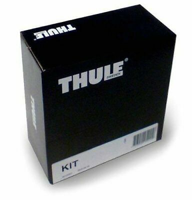 Thule 1214 Rapid Fitting Kit