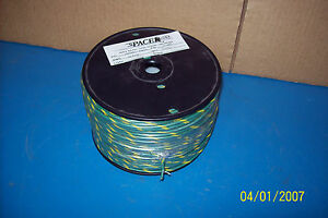 PACER-1-WIRE-16-AWG-500-039