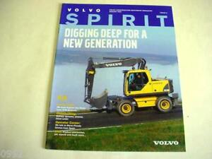 Volvo-Construction-Equipment-Brochure