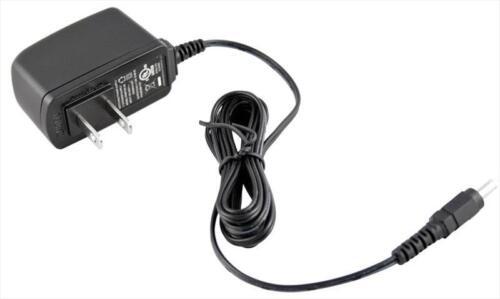 Roady 2 Delphi SKYFi New XM Satellite Radio 6 Volt Home Power Supply for Roady