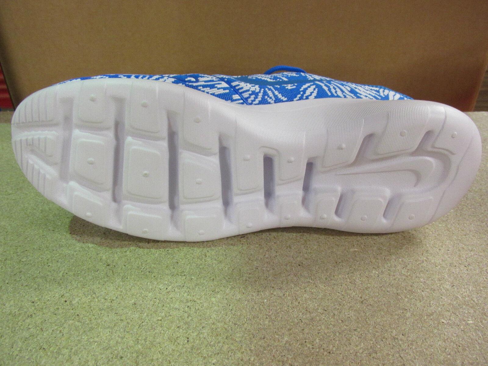 Nike Kaishi 2.0 de Kjcrd Chaussure de 2.0 Course pour Homme 833458 441 Baskets 3e8cf3