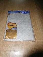 Duni Dunicel Tischdecke 84 x 84 NEU/OVP quadratisch Decke Deckchen Partydecke