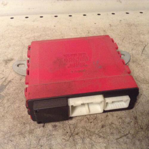 LEXUS IS 220 250 Extérieur Miroir Module de contrôle ECU 89430-53010