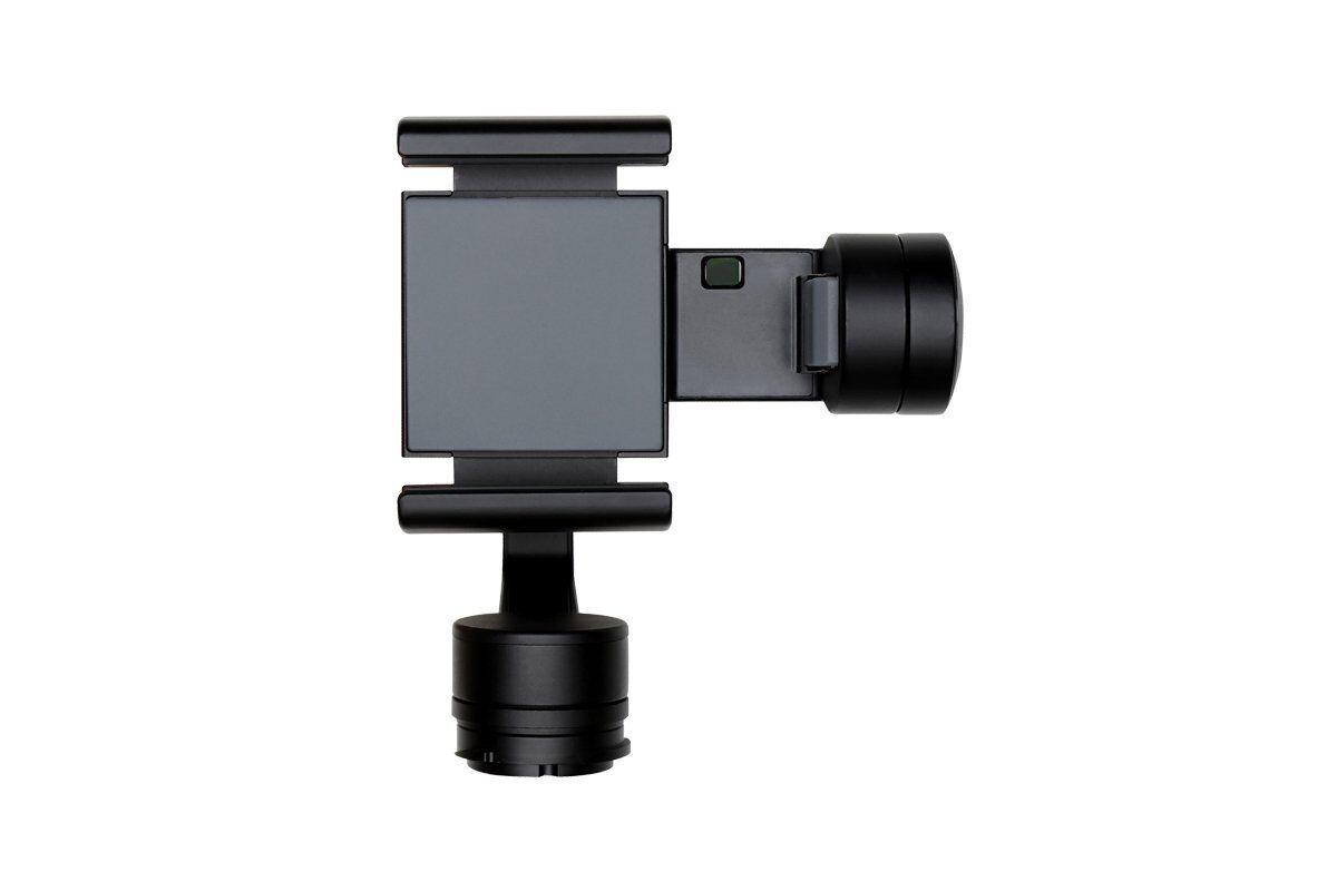 DJI Osmo - Zenmuse M1 Smartphone Gimbal