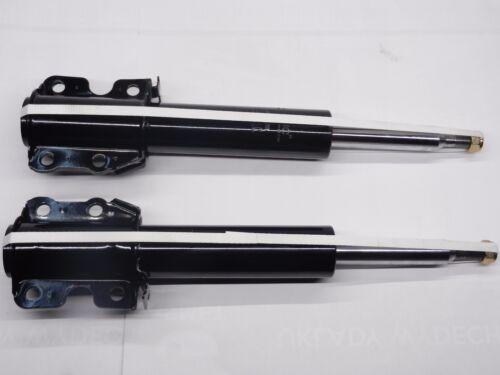 Stoßdämpfer vorne Gas für Mercedes Sprinter 901//2//3 211 213 312 316 CDI VW LT II