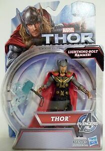 thor lightning bolt hammer marvel thor the dark world 4