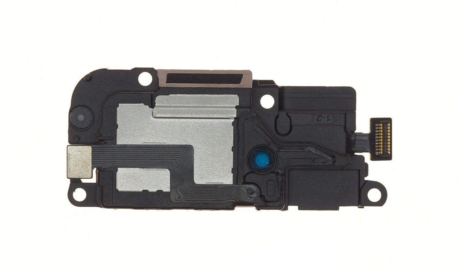 Plektrum extradünn Öffnungs Werkzeug Öffner Opening Tool für Reparatur grün