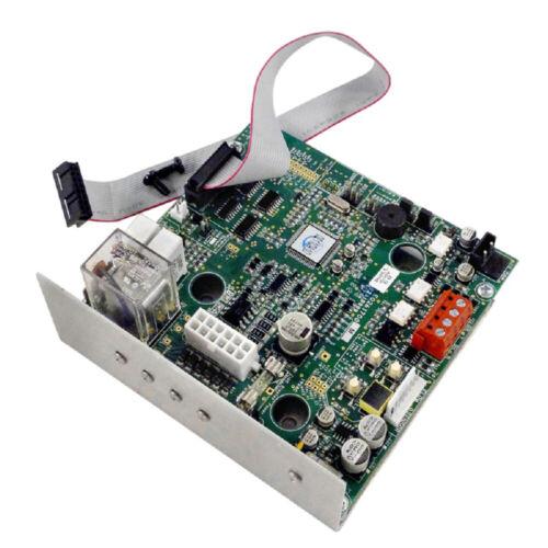 Jandy Zodiac R0467600 Power Interface Circuit Board