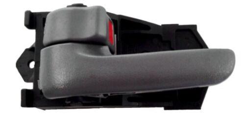 Toyota Sienna 98 thru 03  Inside Interior Inner Left LH Door Handle   Fits